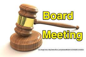 boardmeeting