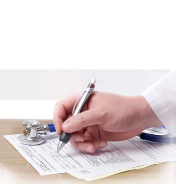 doctor docs