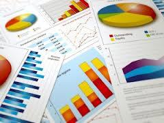 financial-statement-1